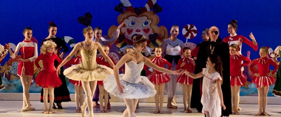 nutcracker-promo-photo