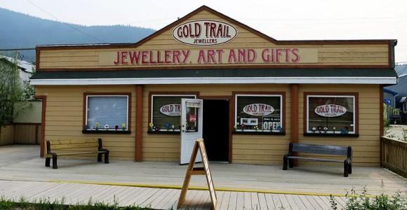 gold trail jewelers