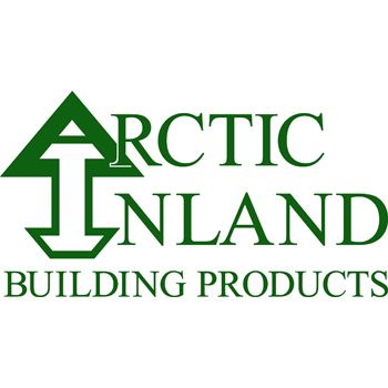 arctic inland building products