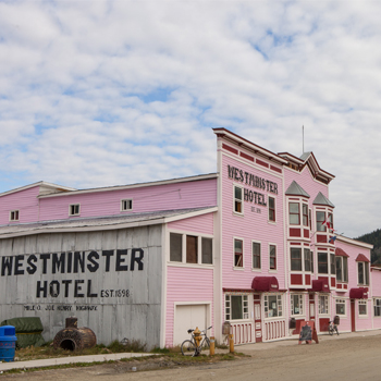 westminster hotel tavern and lounge