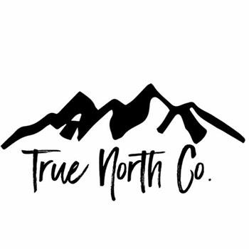 True North Co Logo