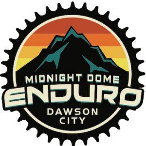 Midnight Dome Enduro